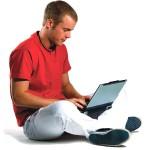 Тест на профориентацию онлайн