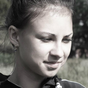 Юлия Умитрохина говорит о тесте